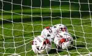 differenza tra analitico e situazionale nel calcio