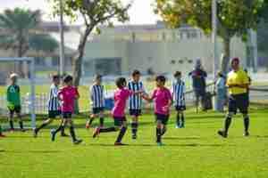 alliance-football-club-x1OSttM2ajo-unsplash