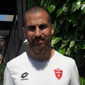Alessandro Dall'Omo