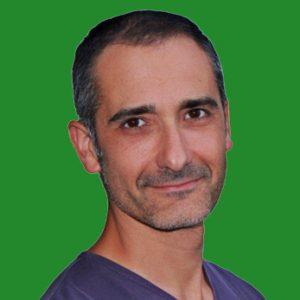 Personal coach specializzato in sviluppo delle metodologie e esperto dell'apprendimento