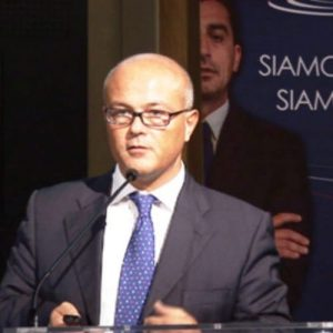 Eduardo Gugliotta