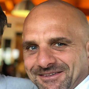 Fabio eleuteri (2)