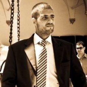 Head of Finance di Iterpro ex Head Of Budgeting A.C.F. Fiorentina