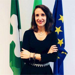 Martina Cambiaghi