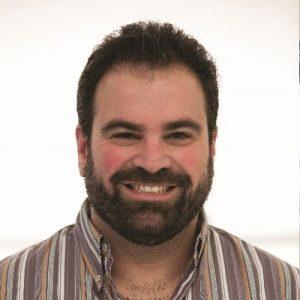 Samuele Marcora